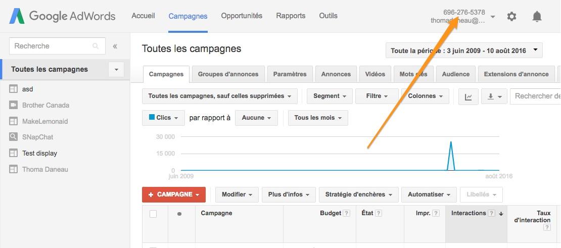 Gestion_des_campagnes–GoogleAdWords