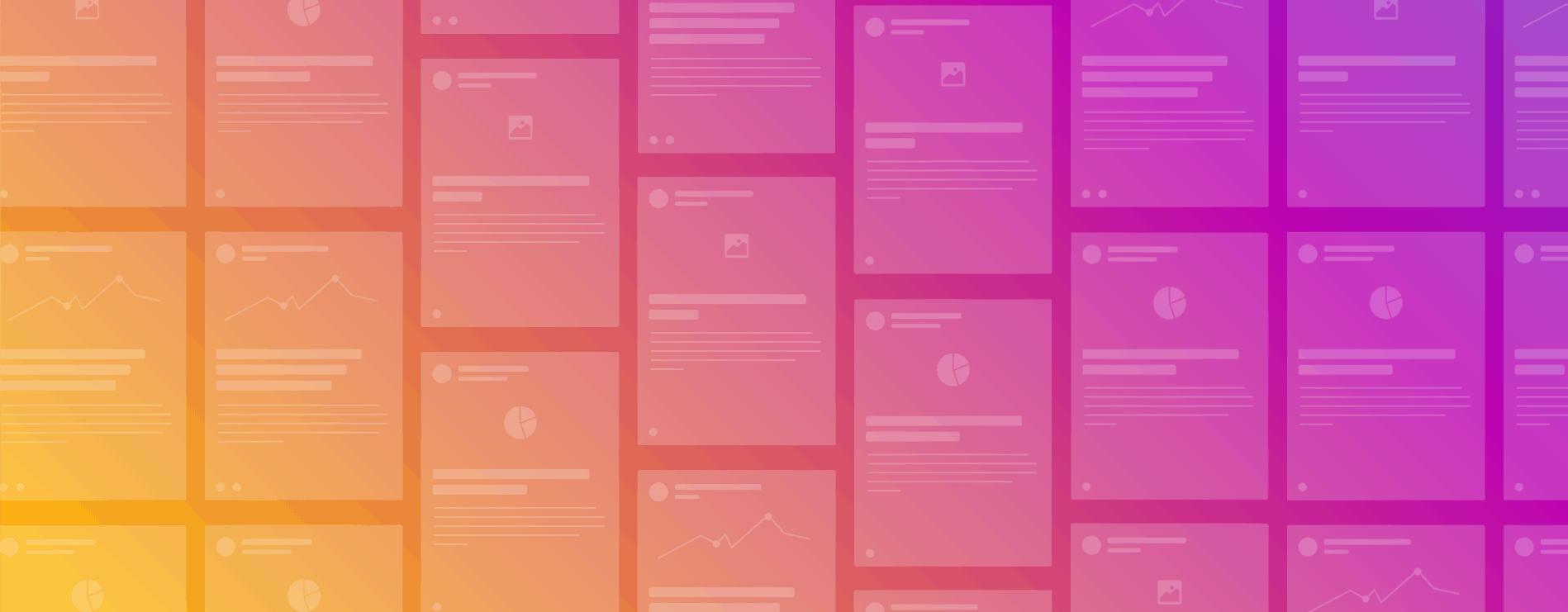 Comment j'ai simplifié ma veille marketing numérique en utilisant Zest.is
